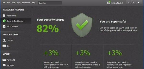 650x312x10-app-security_score-PC_PNG-650x312.png.pagespeed.gp+jp+jw+pj+js+rj+rp+rw+ri+cp+md.ic.ZGNWRx0Wg5-w600