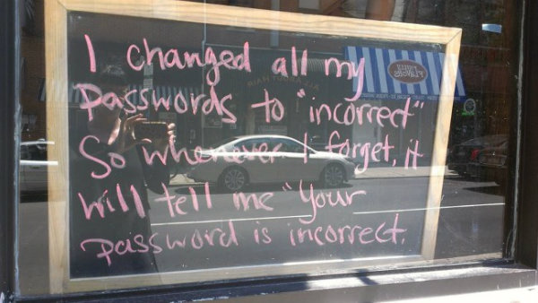 650x366xremember-passwords.png.pagespeed.gp+jp+jw+pj+js+rj+rp+rw+ri+cp+md.ic.vrwKVAmVYo-w600