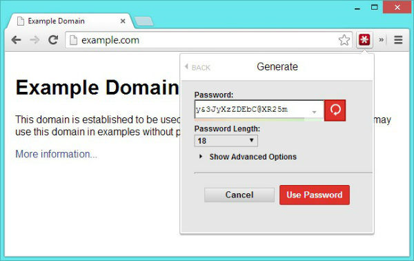 650x409xlastpass-generate-secure-password.png.pagespeed.gp+jp+jw+pj+js+rj+rp+rw+ri+cp+md.ic.8kxwVMYo0--w600