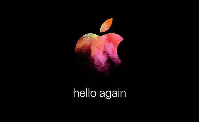 Apple-October-27-Event-Wallpaper-Hello-Again-AR72014-w700