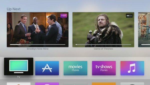 Apple-TV-app-1-w600