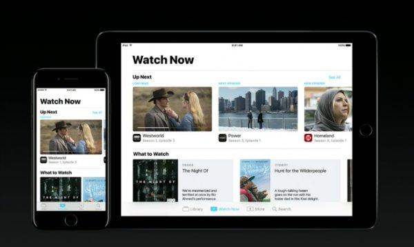 Apple-TV-app-2-w600