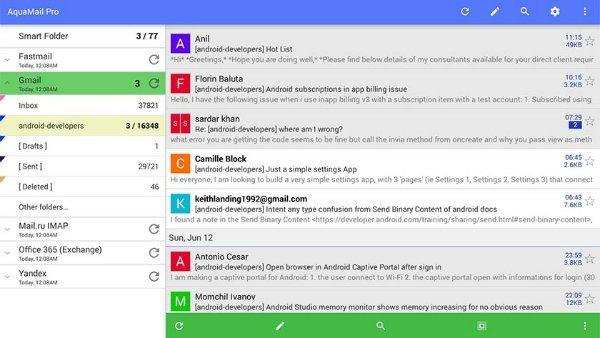 Aqua-Mail-screenshot-2016-w600
