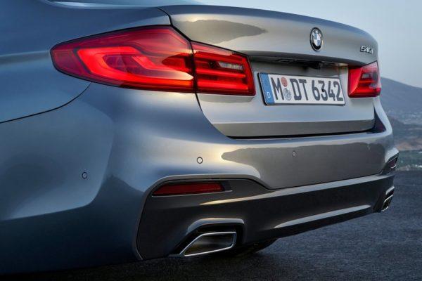 BMW 5-13