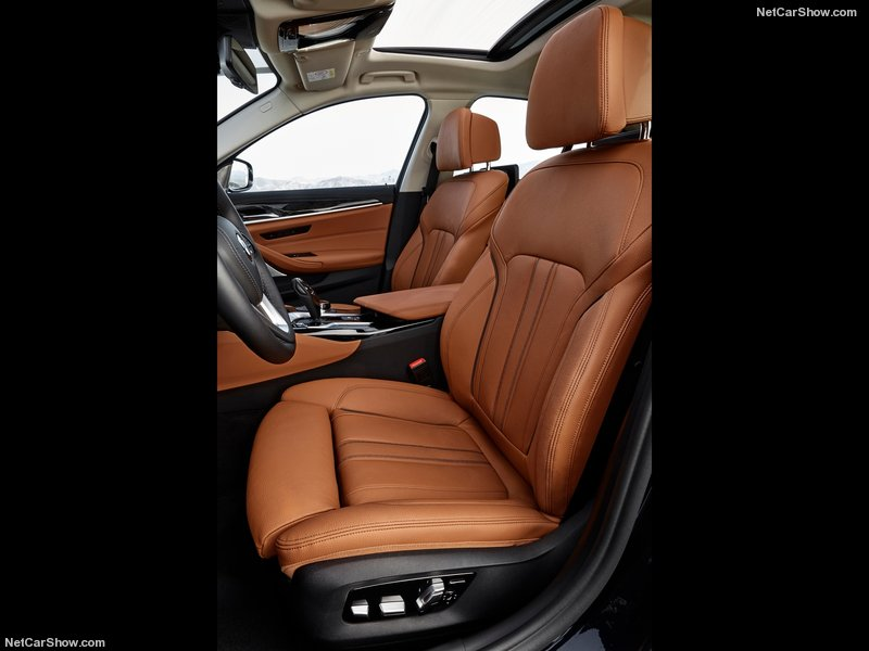 BMW 5-14