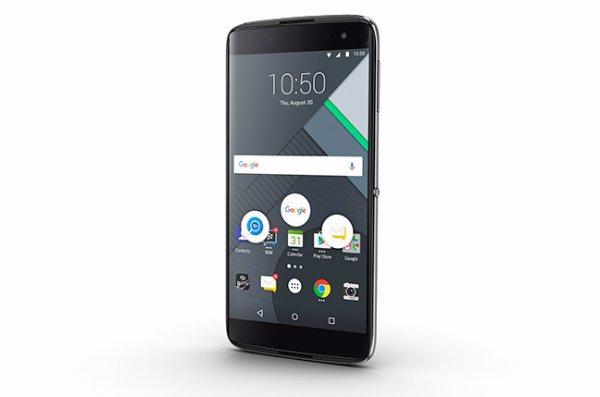 Blackberry-DTEK60-03