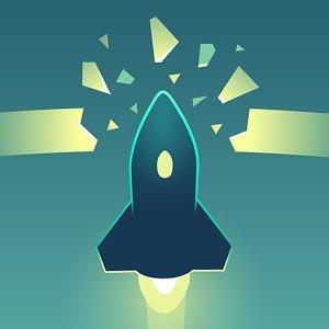 Break Liner icon ز غوغای جهان فارغ؛ معرفی بازی های آرامش بخش موبایل اخبار IT