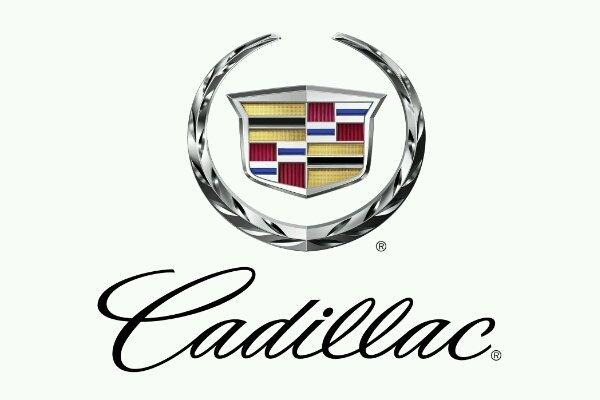 Cadillac-Logo-HD_Wallpaper2_crop_600x400