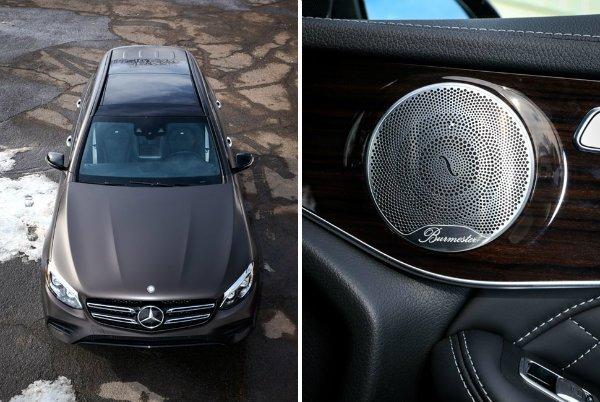 Car-Audio-Gear-Patrol-MB
