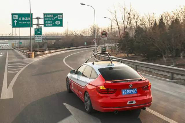Chinas-Baidu-aiming-to-get-its-autonomous-car-tech-on-sale-in-2020JPG