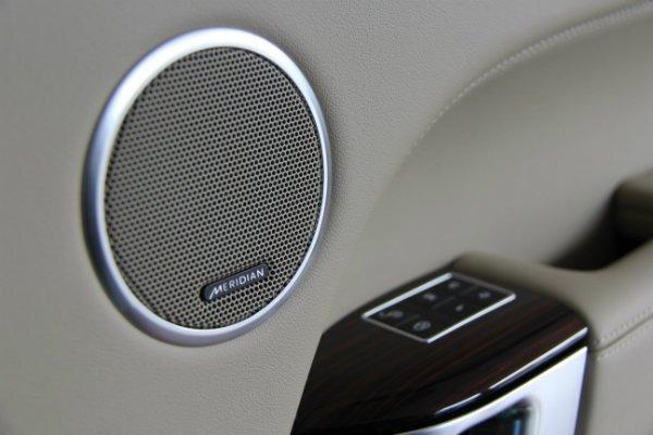 Door-Speaker-Good