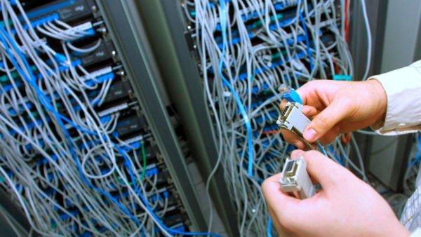 Dyn-DNS-DDoS-attack-5