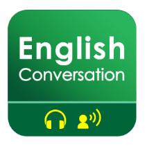 آموزش مکالمه همراه