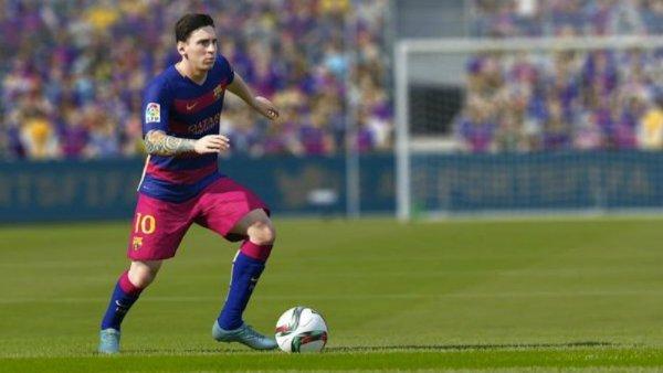 FIFA-EA-Sports-FIFA-cover-Messi-Javier-Hernandez-Real-Madrid-Gareth-Bale-Mesut-Ozil-Chicharito-demographics-Tim-Howard-Premier-League-North-America-w600