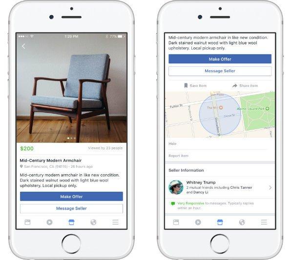 Facebook-Marketplace (3)-w600