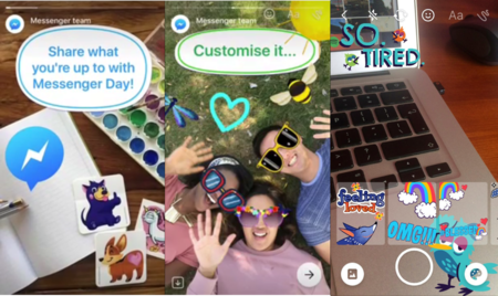 Facebook-Messenger-Day-is-a-copy-of-Snapchat-Stories