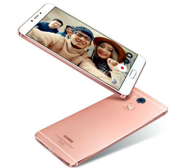 Gionee-S6-Pro2-KK-w600
