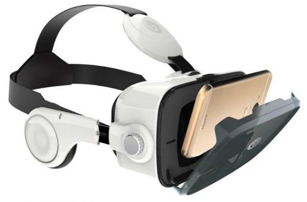Gionee-VR-Headset_1-w600