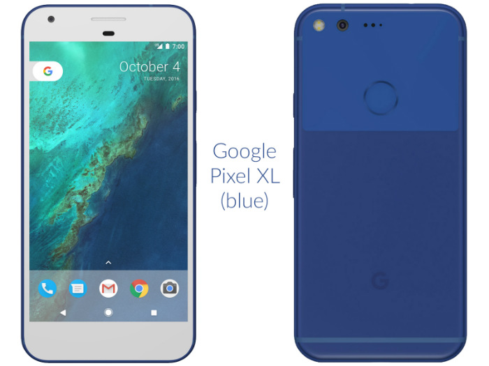 Google-Pixel-XL-in-blue-w700