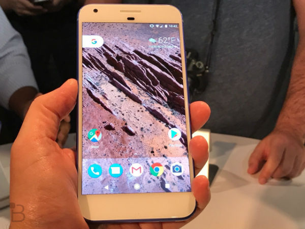 Google-Pixel-hands-on-8-1280x960-w600