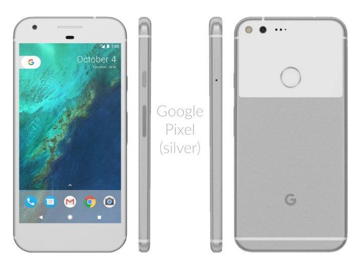 Google-Pixel-in-whitegray-w700
