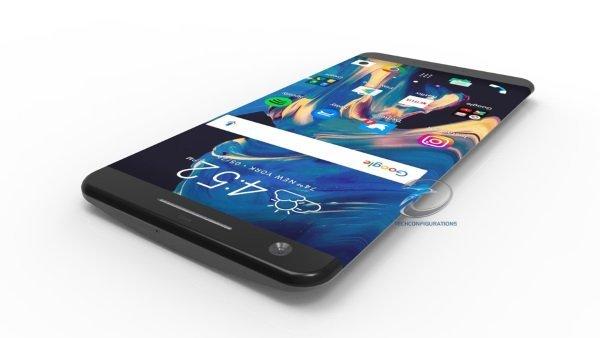 HTC-11-concept-renders (1)