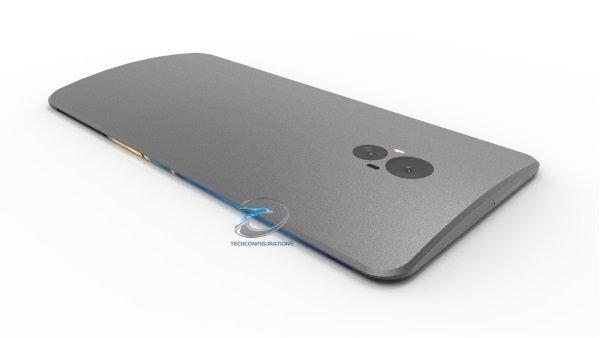 HTC-11-concept-renders (2)