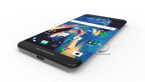 HTC-11-concept-renders (4)