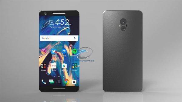 HTC-11-concept-renders