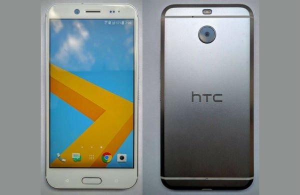 HTC-Bolt-Live-0