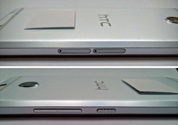 HTC-Bolt-Live-2
