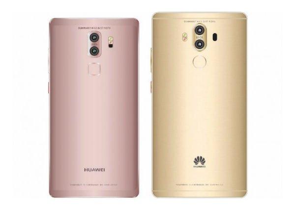 Huawei-mate9-1