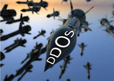 IoT-DDoS-3