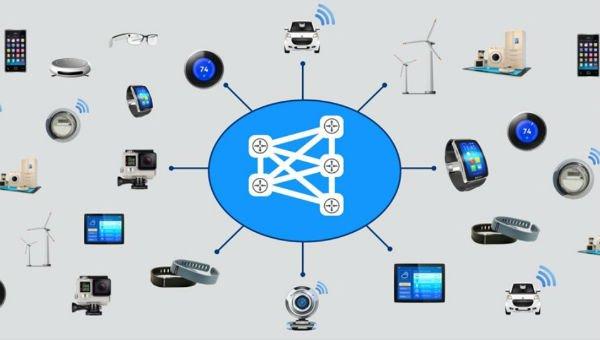 IoT-DDoS-5