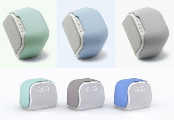 Kello-smart-alarm-clock-with-intuitive-sleep-programs_212-w600