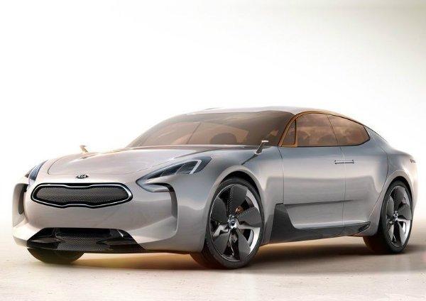 Kia-GT_Concept-2011-800-01