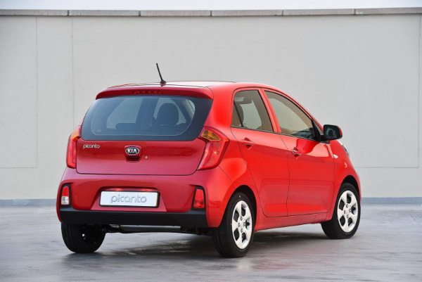 Kia-Picanto-rear