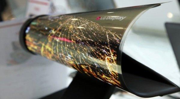 LG-Display-OLED-640x353