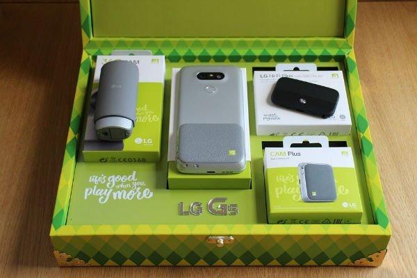 LG-G5-Friends-1