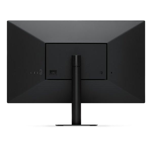 LG-Ultrafine-Display-2