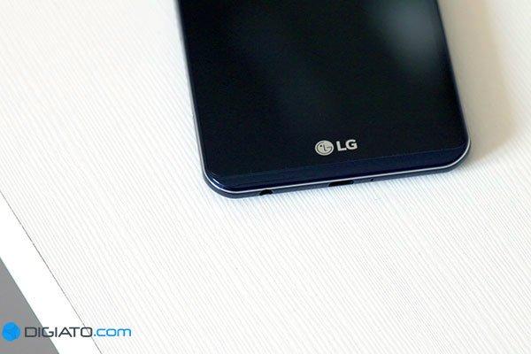 LG Xpower (1)