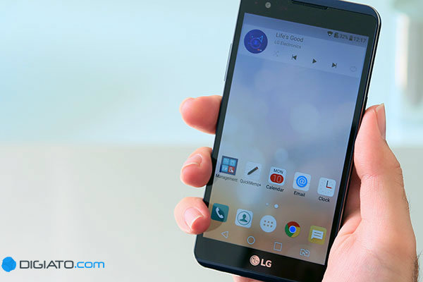 LG Xpower (16)