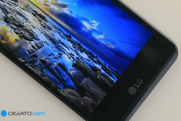LG Xpower (3)