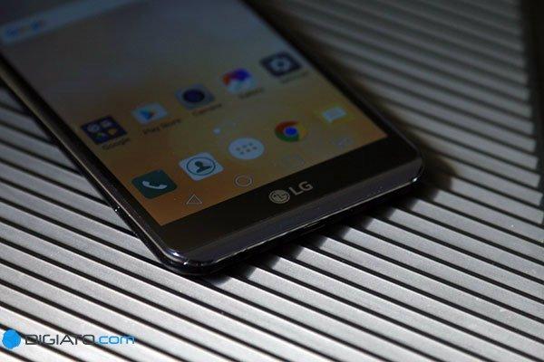 LG Xpower (34)