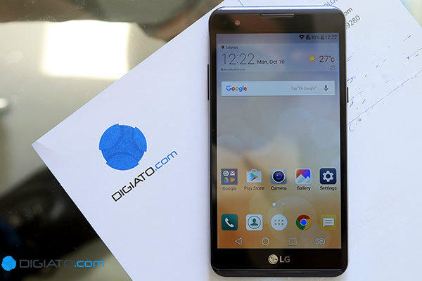LG Xpower (9)