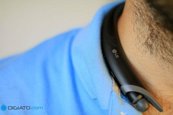 LGheadphone (12)