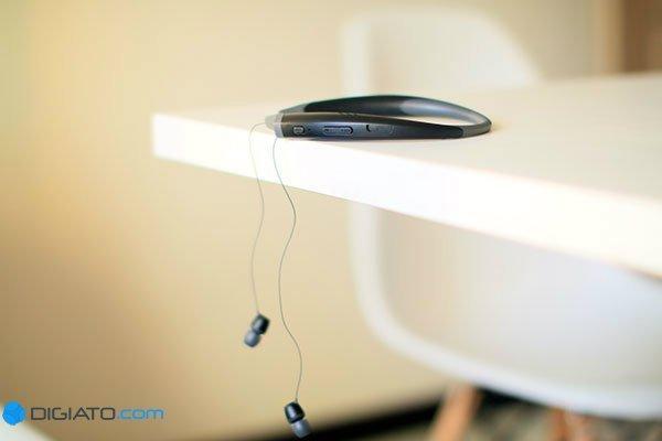 LGheadphone (5)