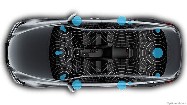 Lexus-IS-interior-mark-levinson-audio-technology-600x338-IIS-120