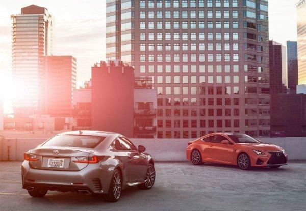 Lexus-RC_2015