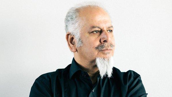کوروش منصوری، بنیانگذار یکی از معروفترین شرکت های تیونینگ جهان